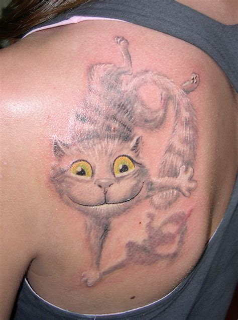 fat cat tattoo cat tattoos designs ideas and meaning tattoos for you