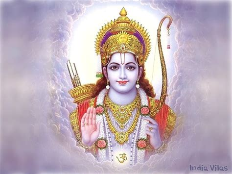god s hindu gods hd wallpapers lord ram wallpapers