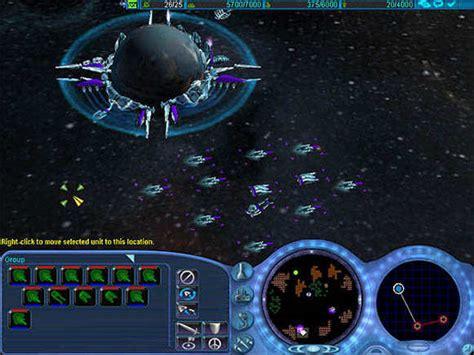 conquest frontier wars conquest frontier wars game giant bomb