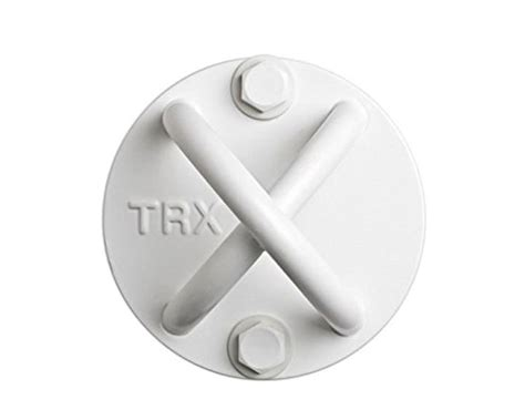 trx ceiling mount trx ceiling mount and other alternatives best suspension