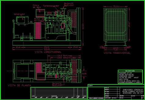 free autocad arrow block wiring diagrams wiring