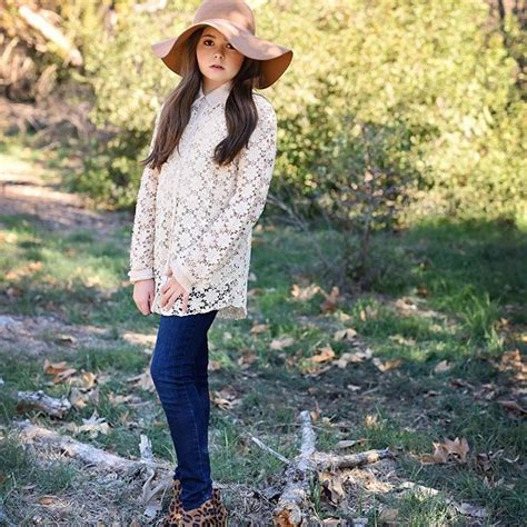 addison riecke barefoot 13 best addison images on pinterest places to visit
