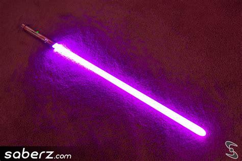 real lightsaber for sale real lightsaber for sale