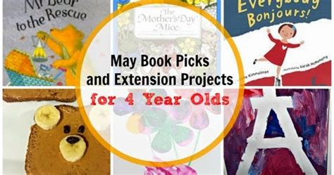 picture books for 4 year olds 6 may books for 4 year olds planet smarty
