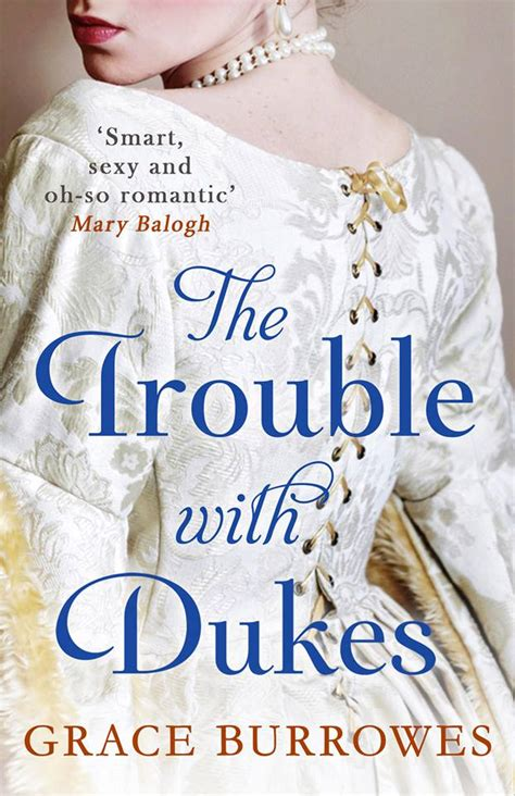 no other duke will do windham brides the trouble with dukes grace burrowes