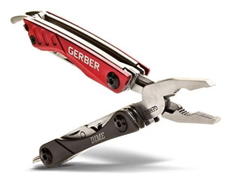 the best multi tool made top best 5 multitool made in usa for sale 2017 product