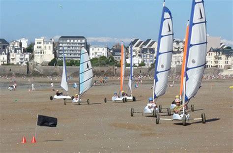 surfschool saint malo activit 233 s nautiques ce s 233 minaires - Def De Catamaran