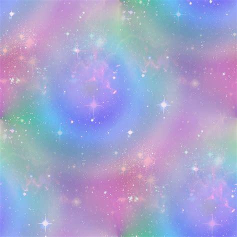 wallpaper tumblr pastel pastel backgrounds tumblr www imgkid com the image kid