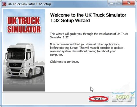 download full version uk truck simulator free uk truck simulator latest version 2018 free download