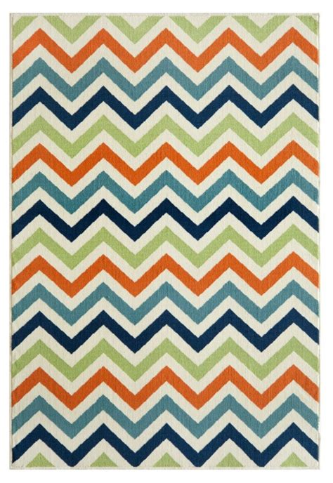 nursery rugs for boys nursery rugs for boys 28 images baby boy rugs for nursery roselawnlutheran chevron area rug