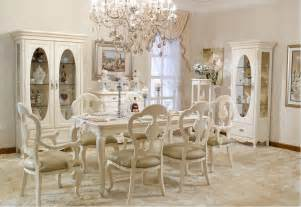 French Style Dining Room Chairs country style dining room dining room furniture decorating
