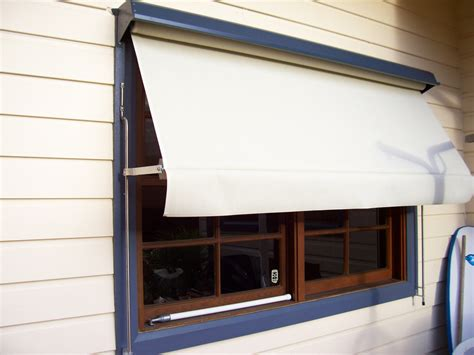 sunshade awnings window blinds sunshade awnings