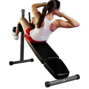Commercial Workout Bench Abs Exercise Machines Amp Equipment All You Need To Know
