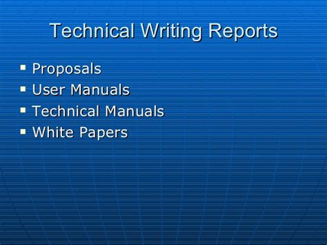 Scientific Writing And Communication Papers Proposals And Presentations Pdf Writing Reports And Proposals Ppt Example Introduction