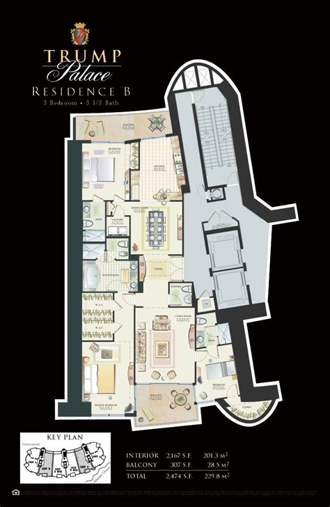 trump palace floor plans trump palace sunny isles condos for sale luxury real estate