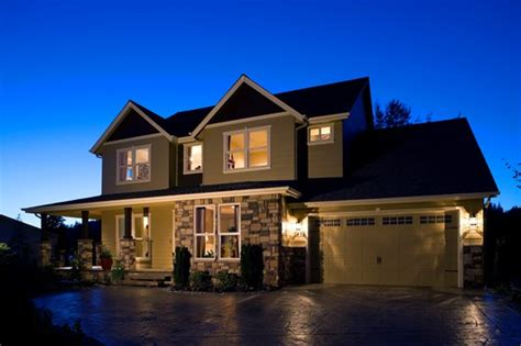 best home automation systems home automation hubs
