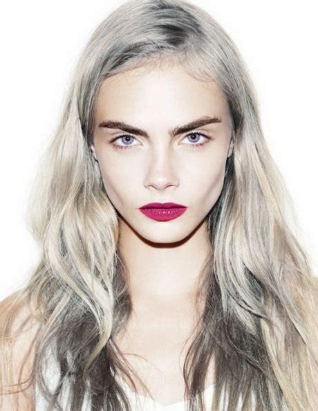 tendencias de cabello 2016 tendencias pelo mujer 2016
