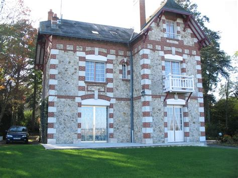 chambre d hote loire valley chambre d h 244 tes le buisson accommodation lodging