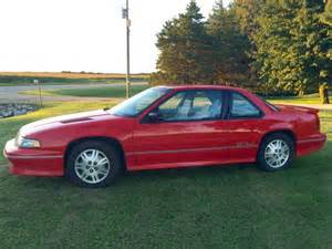 chevrolet lumina 1991 for sale savings from 1 211