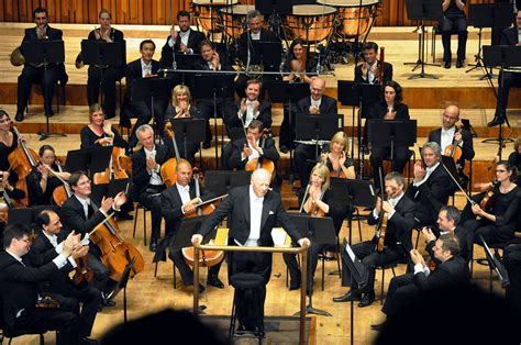 new year song orchestra symphony orchestra