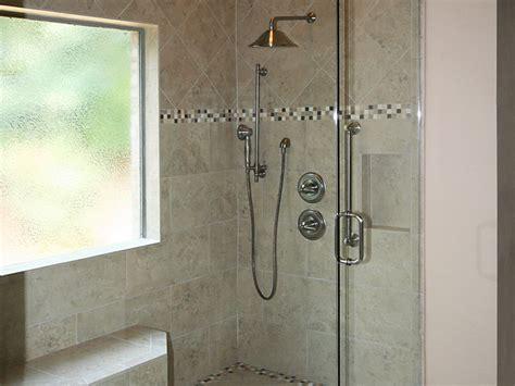 master bath shower master bath shower designs splash galleries vim products