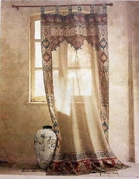 indian design curtains 25 best ideas about indian fabric on pinterest indian