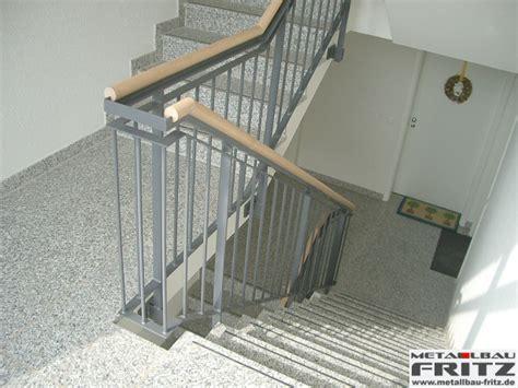 treppengeländer vorschriften treppengel 228 nder innen 13 01