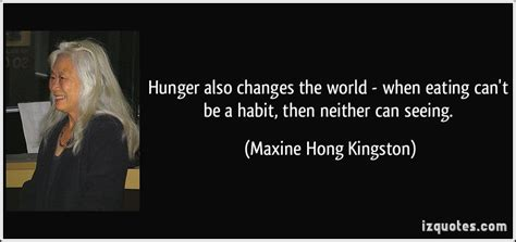 hunger quotes quotesgram quotes about hunger quotesgram