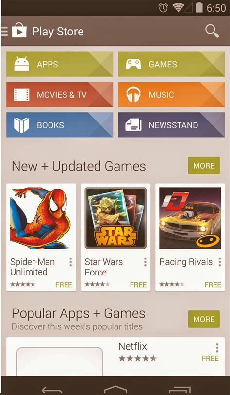 play store app free for android tablet apk play store 5 0 31 apk android apps