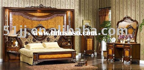 lulusoso bedroom furniture european style bedroom furniture european style bedroom