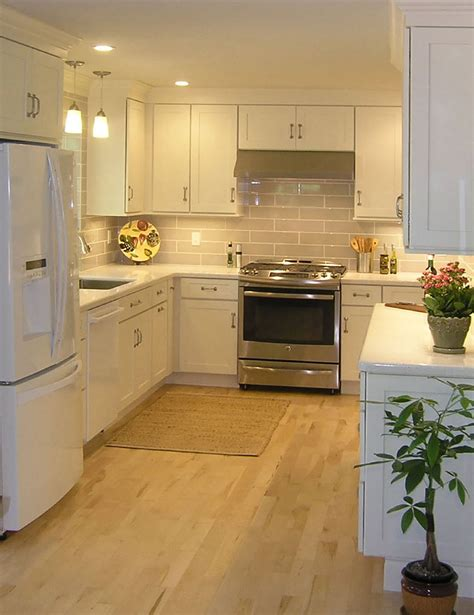 kitchen cabinets sacramento ca white shaker cabinets in sacramento ca kitchen