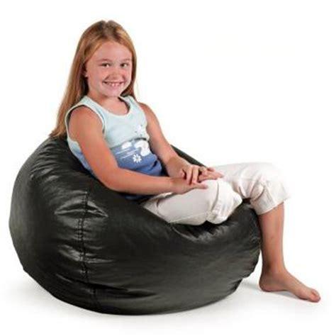 cute bean bag chairs fashion everyday facebook free shipping d70cm children beanbag fashion creative cute