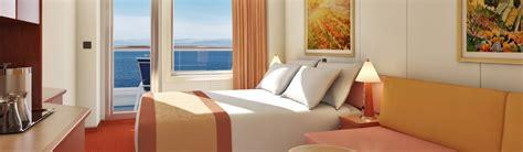 carnival triumph balcony room carnival triumph triumph cruise ship carnival cruise line