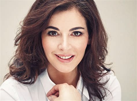 nigella lawson nigella lawson booking agent talent roster mn2s