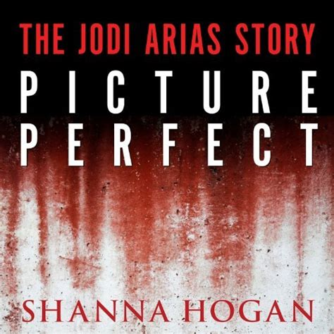 jodi arias book picture picture the jodi arias story a beautiful