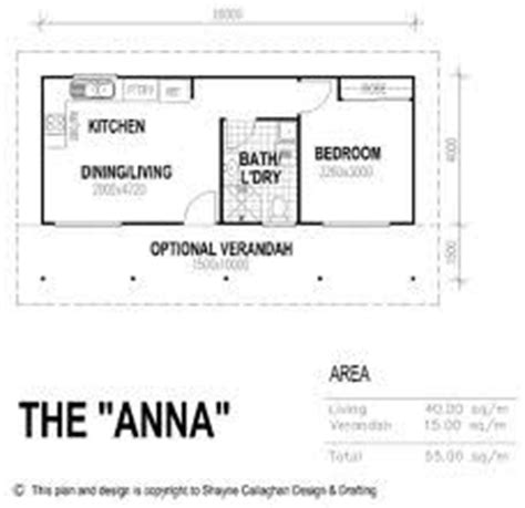 one bedroom granny flat floor plans the retreat granny flat floor plan granny flats