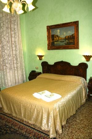 bed and breakfast venice italy bed and breakfast venezia venice italy b b reviews