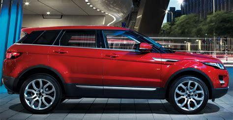 range rover coupe 2014 range rover evoque 2014 review