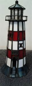 Stained Glass Lighthouse L by 1000 Images About Stained Glass Houses On