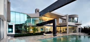 Modern House Plans South Africa by Best House Plans And Designs For African Market