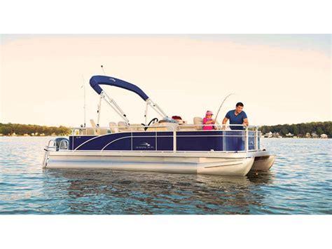 bennington boat dealers in michigan bennington boats for sale in traverse city michigan