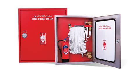 hose cabinet hose rack cabinet pixshark com images