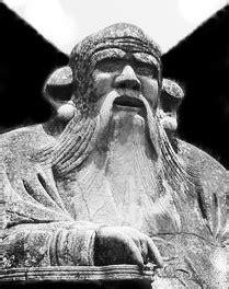 Religiões Orientais: Taoísmo: Fundador