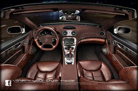 custom auto interior design custom car interior design