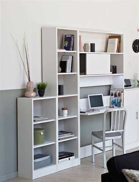 Wohnzimmer Regal by Wohnzimmer Regal Wandregal Ihr Traumhaus Ideen
