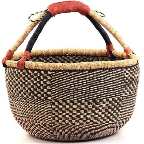To Market Recap Picnic Basket by 1000 Images About Baskets On Ash Sewing