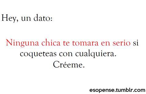 imagenes tumblr con frases en español antes de dormir
