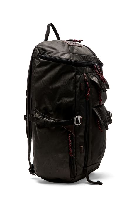 Robur Bag S 13 jansport watchtower backpack in gray for lyst