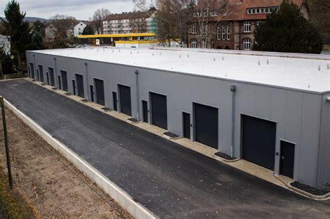 Garage Bielefeld Mieten 28 Images Quelle Immobilien