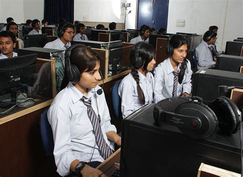 Mba In Computer Science Colleges In India by Best Computer Science Engineering Colleges In India